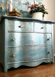 ideas to paint furniture. bedroom awesome redo furniture jeremyscottangel within incredible ideas to paint