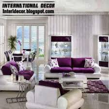 Small Picture Purple Living Room Furniture Sets Carameloffers