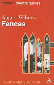 m atilde iexcl s de ideas incre atilde shy bles sobre wilson fences en wilson s fences