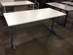 ikea office tables. brilliant design ikea office tables table and chairs