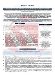 Sample Resumes For Business Analyst Business Analyst Sample Resumes Download Resume Format