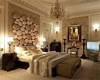 christopher furniture. Christopher Furniture. Guy Bedroom Furniture