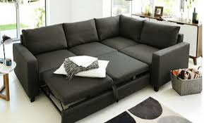 Full Size of Sofa:corner Sofas Trendy Corner Sofas That Come Apart  Startling Corner Sofas ...