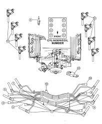1996 dodge ram 1500 spark plug wiring diagram 1996 2004 dodge ram hemi spark plug wire diagram jodebal com on 1996 dodge ram 1500 spark