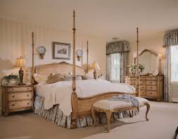 american drew jessica mcclintock home poster bedroom collection