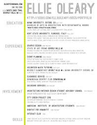 Perfect Artist Designer Resume Modern - April.onthemarch.co