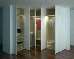 wide closet door ideas sliding wardrobe doors closet door solutions closet door designs wardrobe doors contemporary