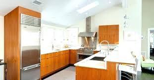 Kitchen Layout Design Ideas Collection Custom Ideas