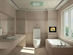 modern toilet and bath design toilets for small bathrooms toilet