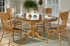 stylish stunning oak dining room table with oak dining room table and oak oak dining room table and chairs ideas