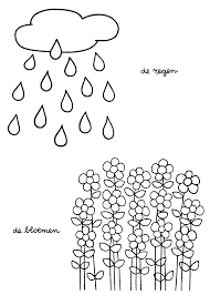 Kleurplaat Thanks Miffy Coloring Pages Coloringpages1001 Com
