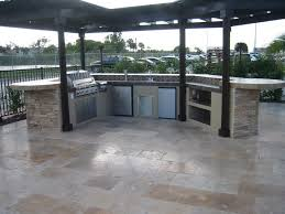 medium size of kitchen paradise grills houston texas stines xl big green egg dimensions big