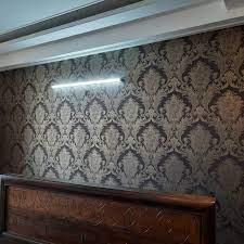 3D Wallpapers/PVC Panels/Artificial ...