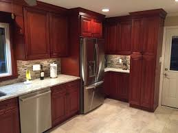 Kitchen And Bath Remodeling Testimonials Kitchen Remodelers In Charlotte Nc Signature Home