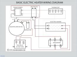 51 best of circuit and wiring diagrams mommynotesblogs schematic diagram of house wiring circuit and wiring diagrams best of sri lanka house wiring schematic diagram house wiring basic home