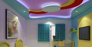 Pop Design For Bedroom 2018 Pin By Mohamed Elmakky On Three Beds Gypsum Ceiling Design