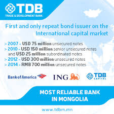 Trade And Development Bank Tdb Global Banking Finance Review