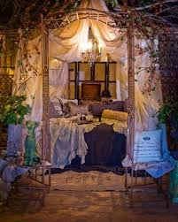 Bedroom. Adorable Whimsical ...