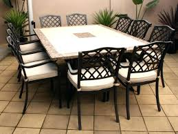 cosco outdoor furniture patio table set dining pub style large size of costco ca covers