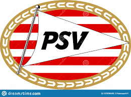 1,035 Psv Photos - Free & Royalty-Free Stock Photos from Dreamstime