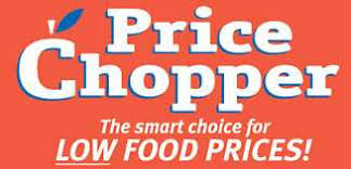 price chopper bridlewood mall