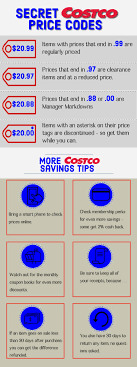 best ideas about costco website million dollar secret price codes that will save you money at costco