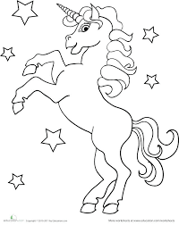 2nd Grade Coloring Pages First Day Of School Coloring Page ...