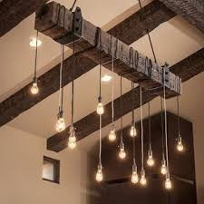 interior design lighting ideas. Loft Industrial Interior Design Chic Eclectic Deco Vintage Lighting Ideas L