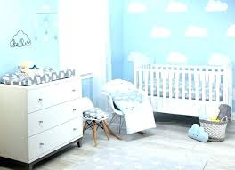 ideas for childrens bedroom children bedroom ideas children bedroom accessories cool kids bed ideas boys room furniture ideas kids bedroom ideas for tiny