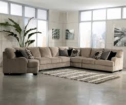 Sofas Ashley Furniture Sofa Sets Ashley Furniture Grey Sectional