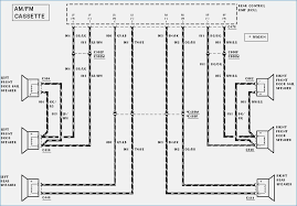 2002 mercury sable wiring diagram auto electrical wiring diagram \u2022 2000 ford taurus fuel pump wiring diagram ford taurus wiring diagram 1999 sable radio wiring diagram taurus rh hashtravel co 2002 mercury mountaineer