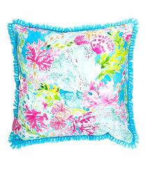 lilly pulitzer duvet covers lilly pulitzer duvet cover lilly pulitzer bedding lilly pulitzer quilts lilly pulitzer