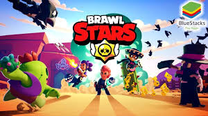 BRAWL STARS ▷ ANGEZOCKT auf PC oder MAC über BLUESTACKS - YouTube