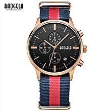 Buy <b>Baogela</b> Men's <b>Watches</b> online at Best Prices in Kenya | Jumia KE