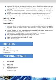 Analysis Essay Editor Service Uk Dissertation Introductions