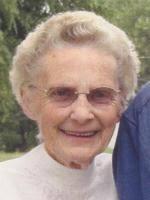 Doris M. McAtee Obituary | Doris M. McAtee Obituary | Doris M ...