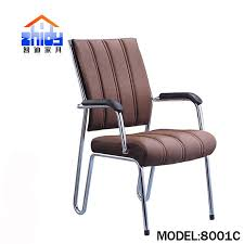 office chairs design. New Modern Design Stainless Steel Office Furniture Chair Dining Chairs