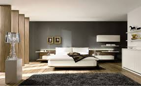 white modern master bedroom. White Modern Master Bedroom For Decoration With Pictures Of Bedrooms Window Treatments Images Furniture Italian Sets E