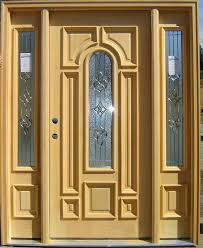 pella entry doors with sidelights. Exterior Doors Pella Entry Door Systems Lowe\u0027s Front Wood For Homes With Sidelights R