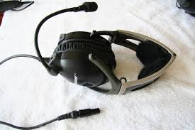 bose x aviation headset. bose x headsets 6 pin for sale aviation headset