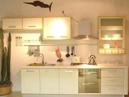 Kitchen Furniture Small Spaces Small Kitchen Furniture Small Kitchen Design Indian Style Small