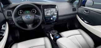 2018 nissan leaf colors.  leaf 2018 nissan leaf interior intended nissan leaf colors s