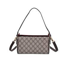 Designer Mini Crossbody Bag Miyi Mini Cross Body Bag Small Leather Crossbody Purse