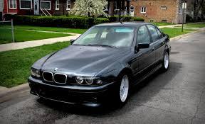 2000 BMW 528I Specs and Reviews - http://www.ofertasport.com/2000 ...
