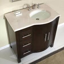 Bathroom Sink ~ Bathroom Sink Plugs Pop Up Stopper For In Chrome ...