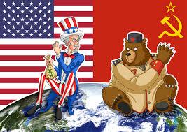 Guerra fredda