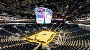 Chase Center Seating Chart San Francisco Photos Warriors Chase Center In San Francisco Has Landed