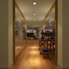 Enchanting Large Wall Mirrors For Hallway Pictures Design Inspiration