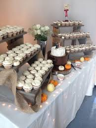 How To Display Cupcakes Without A Stand Delectable How To Display Cupcakes Without A Stand Websiteformore