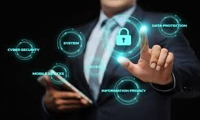 social engineering fraud phish hacker security cybersecurity awareness training password data breach alert